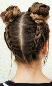 Practical Hairstyles For Moms 25 Best Ideas About Pool Hairstyles On Pinterest Pool Hair
