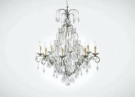 ethan allen chandelier chandeliers lighting collections quick ship starburst
