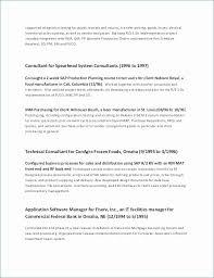 Resume Format For A Job Stunning Catering Manager Job Description For Resume Astonishing Resume Job