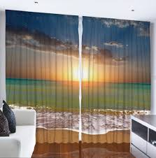 Nautical Bedroom Curtains Spruce Up Your Home With Nautical Decor Fresh Nautical Interior Idea