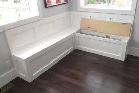 Kitchen Bench Chairs Kitchen Tables With Bench Storage Corner Kitchen Bench Seating