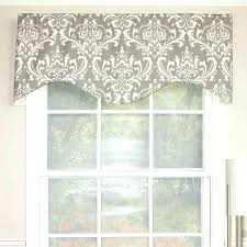 target kitchen curtains yellow and gray kitchen curtains kitchen curtains target teal target country kitchen curtains