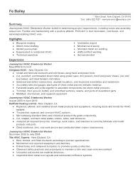 Construction Worker Cover Letter Examples Sheet Metal Cover Letter Construction Worker Resume Examples And