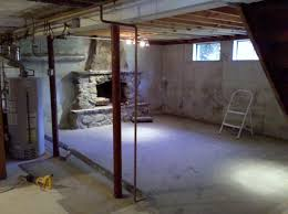 basement remodels before and after. Basement Remodel Complete. Rawson Before 3 Remodels And After
