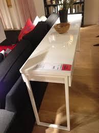 mesmerizing ikea besta burs desk and desta storage interior lighting view