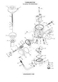 2001 polaris scrambler 500 wiring diagram 2001 1999 polaris 500 scrambler 4x4 a99bg50aa carburetor parts best on 2001 polaris scrambler 500 wiring diagram