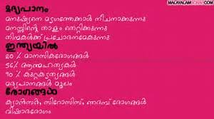 essay about alcohol in malayalam  essay about alcohol in malayalam
