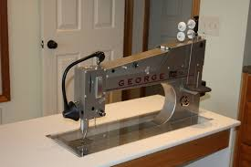 For Sale 2008 George - For Sale - Used Quilting Machines - APQS Forums & post-67087-0-15607200-1425921745_thumb.jpg Adamdwight.com