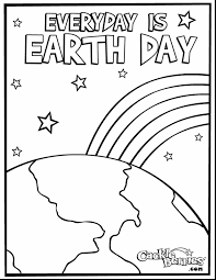 Small Picture Coloring Page For Kids Pages Globe Getcoloringpagescom Globe Earth