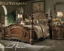 aico bedroom furniture. \ aico bedroom furniture o