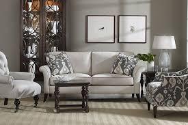 New Sofa Furnishings