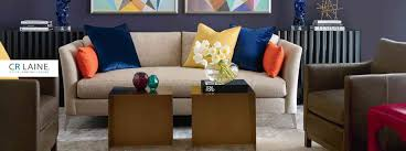 cr laine furniture. Fine Laine HOME  BRANDS C R Laine Furniture With Cr