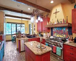 mexican style home designs | Mexican Style Kitchen Design, Pictures,  Remodel, Decor and