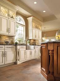 For Remodeling A Small Kitchen 20 Small Kitchen Remodel Kitchen Small Kitchen Remodel Ideas