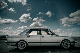All BMW Models 1987 bmw 528i : BMW E28 5-Series (1982-1988) | BMW E28 5-Series (1982-1988 ...
