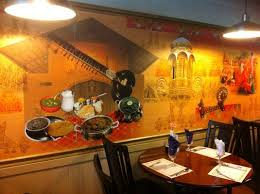 restaurant wall decor - : Yahoo India Search Results