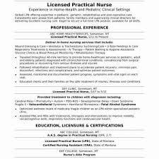 Nursing Resume Valid Registered Nurse Rn Resume Sample - Instaengine ...