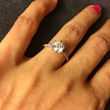 photo of david s diamonds new york ny united states
