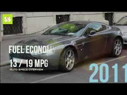 aston martin vanquish 2011. 2011 aston martin v8 vantage coupe features review vanquish