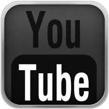 Youtube Icon Download Red Youtube Red Icon Mark4 Youtube Icons Softicons Com