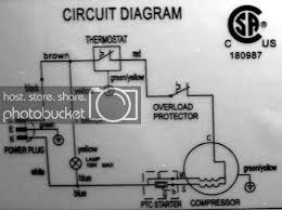 haier appliance wiring diagrams wiring diagram basic haier prcs25tdas refrigerator wiring diagram wiring diagram technichaier refrigerator prcs25tdas diagram wiring