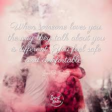 Quotes About Relationships And Friendships