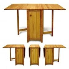 Exceptional Catskill Craftsmen Kitchen Island Drop Leaf Pictures