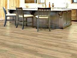 how do you clean vinyl plank flooring how to clean vinyl floor how to clean vinyl