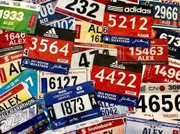 race log my race log restless road runner
