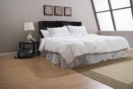 decorate bedrooms. Hardwood Floors Complement This Loft Style Bedroom. Decorate Bedrooms E