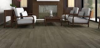 explore our solid wood flooring range