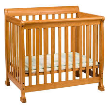 Furniture Amazing Clearance Baby Furniture Sets Baby Furniture