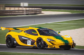 2018 mclaren p1 top speed. delighful 2018 mclaren p1 gtr hard cornering on 2018 mclaren p1 top speed