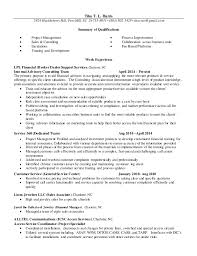 English interpreter resume samples of cv for teachers school teacher resume  a seangarrette substitute teacher resume