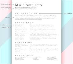 what font to use on resumes what font should use for resume example serif simple screenshoot