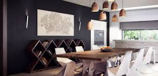 small dining room furniture. Small Dining Room Furniture