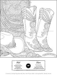 Small Picture Free Downloadable Coloring Pages Coloring Faith