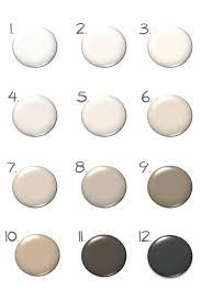 2021 paint color trends best of the