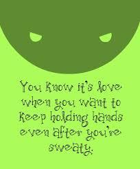 funny-love-quotes-for-him.jpg via Relatably.com