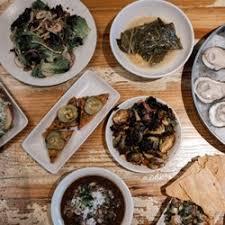 new orleans best restaurants yelp