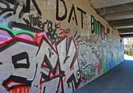 is street art vandalism street art or urban decay and vandalism is street art vandalism graffiti art or vandalism essay graffiti is art not vandalism