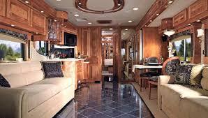 Mobilehomeparksforsalemanufacturedcommunities40 Cavareno Extraordinary Mobile Home Interior