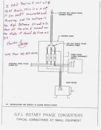 Famous Roto Phase Wiring Diagram Ideas Electrical Circuit And Ronk together with  as well Rotary Phase Converter Wiring Diagram Also Xx Three Phase Converter furthermore 3 Phase Rotary Converter Wiring Diagram   stophairloss me besides  as well  in addition  additionally Ronk Phase Converter   highroadny likewise My first 3 phase wiring plan  requesting a check together with Rotary Phase Converter Wiring Diagram   kgt additionally Ronk Add A Phase Wiring Diagram Car  ponent Motor Starting Circuit. on ronk add a phase wiring diagram