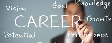 job term livmoore tk job term 18 04 2017