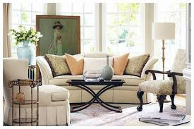 15 The Stylish Contemporary Decoration of Furniture Stores Tampa