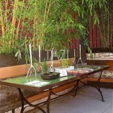 moroccan outdoor furniture. Moroccan Mosaic Table \u2013 Lime Green Outdoor Furniture U