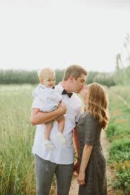 Family Photo Shoot 31 Best Forest Family Shoot Images On Pinterest