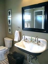 small farm sink for bathroom vanities a front bathroom vanity farmhouse bathroom sink vanity sinks farmhouse bathroom sinks double sink small farm sink