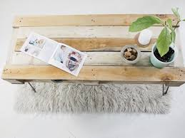 Coffee Table  Marvelous Tables Made Out Of Pallets Pallet Table Pallet Coffee Table With Hairpin Legs
