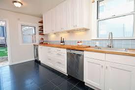 2x4 kitchen cabinets